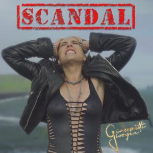 Cover Scandal_02_dream