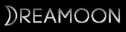 Dreamoon-logo-B