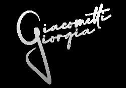 gg silver
